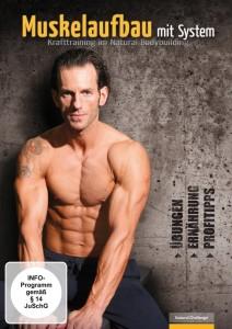 körperliche fitness verbessern