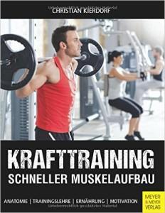 ratgeber fitnesstraining
