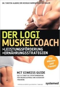 Fitness Rezepte Muskelaufbau