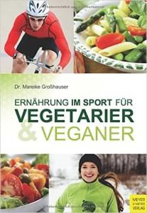 Fitness Rezepte Vegetarisch
