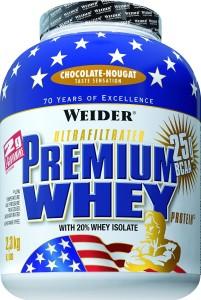 eiweiss protein shake