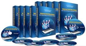 Online Business erfolgreich aufbauen
